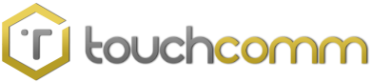 Touch Communications - Reliable UK VoIP Telecommunications Provider